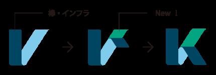 KKK_logo-design