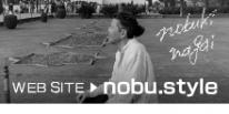 banner_nobu-style