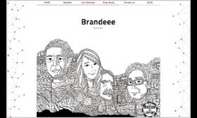 brandeee_jp