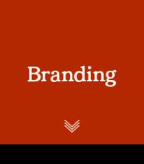 button_branding