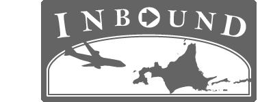 icon_inbound