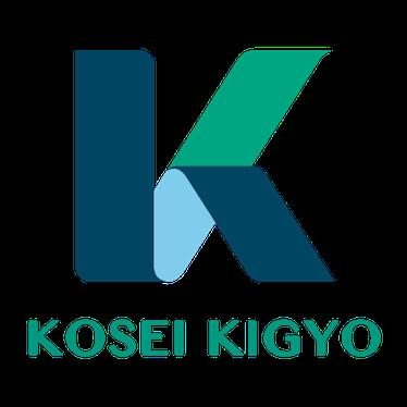 kkk_logo-2
