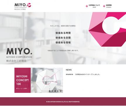 miyo-c.com-l