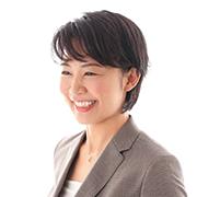 nakamura-sama