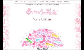 sachiaki_co_jp-s