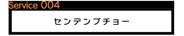sp-service-004