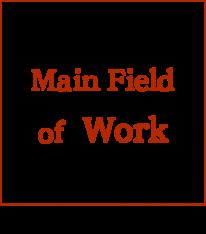 title_main-field