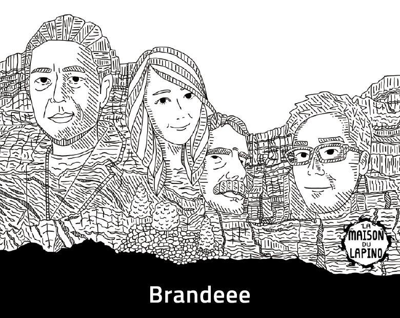 top-banner_brandeee