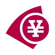 uekisama